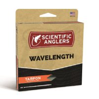 Scientific Anglers Wavelength Tarpon