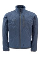 Simms Fall Run Jacket - Navy - Closeout