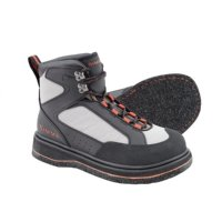 Simms Rock Creek Boot - Felt Sole