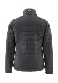 Simms Women's Fall Run Jacket - Black
