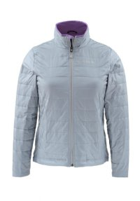Simms Women's Fall Run Jacket - Storm Cloud