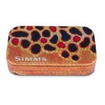 Simms Wheatley Fly Box - Brown Trout