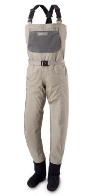 Simms Women's Headwater Waders - Closeout