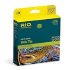 RIO Sink Tip 24ft Sinking Tip Fly Line