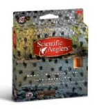 Scientific Anglers Skagit Extreme Integrated Tip