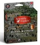 Scientific Anglers Skagit Extreme Head Multi-Tip