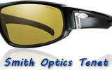 Smith Optics Sunglass and Review