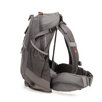 Umpqua Surveyor 1100 Backpack