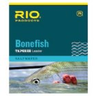 Rio Bonefish Leaders