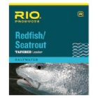 Rio Redfish / SeaTrout Leaders