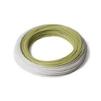Rio Tarpon Short Floater Fly Line
