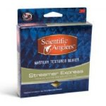 Scientific Anglers Textured Streamer Express