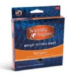 Scientific Anglers Textured Tarpon