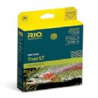Rio Trout LT Weight Forward Fly Line