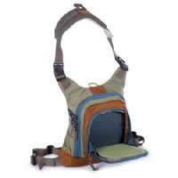 Fishpond Tundra Tech Pack