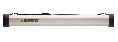 Sage Rod Tube - Large Multi Rod - 33""
