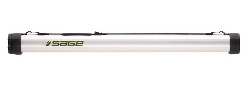 Sage Rod Tube - Small Multi Rod - 33""