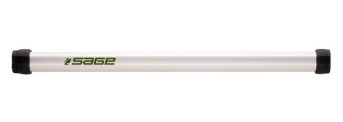Sage Rod Tube - Single Rod - 44""