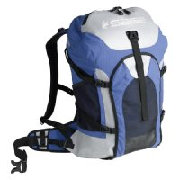 Sage Technical Backpack