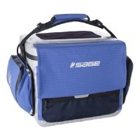 Sage Technical Boat Bag