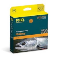 RIO UniSpey 10/11 Floating Line - Closeout