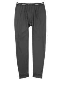Simms WaderWick Core Bottom - Black