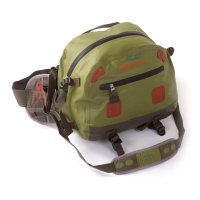 Fishpond Westwater Guide Lumbar Pack