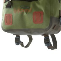 Fishpond Westwater Lumbar Pack
