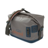 Fishpond Westwater Roll-Top Boat Bag