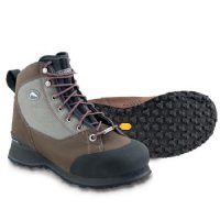 Simms Women's Headwaters Boot - Size 8 - Closeout