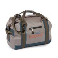 Fishpond Westwater Roll Top Duffel - Closeout