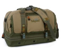 Fishpond Yellowstone Wader/ Duffel Bag
